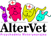 AlterVet